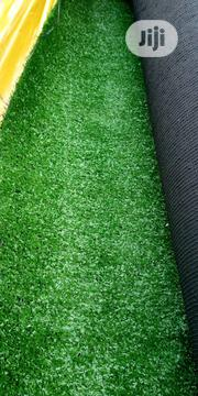 Artificial Grass | Garden for sale in Abuja (FCT) State, Utako