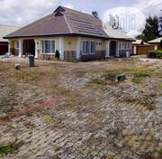 Super Clean 3plot Of Land And The Building In A Good Conducive | Land & Plots For Sale for sale in Delta State, Oshimili North