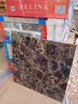 Nigeria Tiles | Building Materials for sale in Uvwie, Delta State, Nigeria
