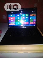 Laptop Toshiba Portege R500 4GB Intel Core i3 HDD 320GB | Laptops & Computers for sale in Lagos State, Ojo