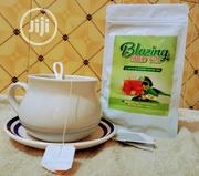 7days Slimming Tea | Vitamins & Supplements for sale in Lagos State, Ikorodu