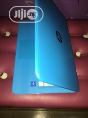 Laptop HP Stream 14 4GB Intel Core i5 SSD 32GB | Laptops & Computers for sale in Lagos State, Ikeja