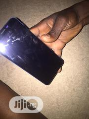 Infinix Hot 6 16 GB Blue   Mobile Phones for sale in Abuja (FCT) State, Gwarinpa