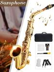 Alto Saxophone | Musical Instruments & Gear for sale in Mushin, Lagos State, Nigeria