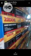 High Quality 12v 200ah Zedix Inverter Battery | Electrical Equipment for sale in Ojo, Lagos State, Nigeria