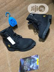 TIMBERLAND High Tops | Shoes for sale in Lagos State, Lagos Island