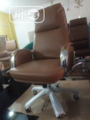 Big. Executive Director Office Swivel Chair   Furniture for sale in Lagos State, Ajah