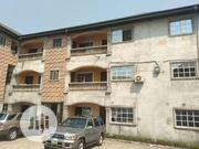 To Let : 3 Bedroom Flat @ Rumuibekwe Estate, Port Harcourt | Houses & Apartments For Rent for sale in Rivers State, Obio-Akpor