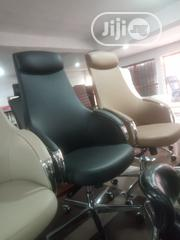 Office Executive Chairs   Furniture for sale in Lagos State, Ajah