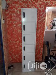 Workers Lockers | Furniture for sale in Lagos State, Gbagada