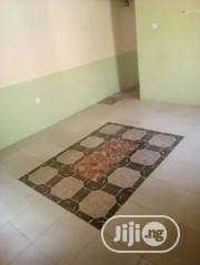 Room Parlour Self Con With Prepaid Meter a Opere, New Garage, Ibadan   Houses & Apartments For Rent for sale in Oyo State, Oluyole