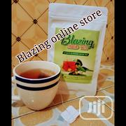 7days Slimming Tea | Vitamins & Supplements for sale in Lagos State, Lagos Island