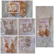 Quality Jewelries At Affordable Price | Jewelry for sale in Ogun State, Ijebu Ode