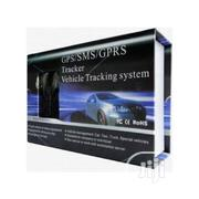 GPS Car Tracker   Vehicle Parts & Accessories for sale in Lagos State, Ikeja