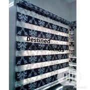 Window Blinds | Home Accessories for sale in Abuja (FCT) State, Apo District