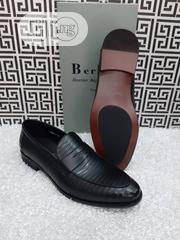 Men's Shoe's. | Shoes for sale in Lagos State, Lagos Island