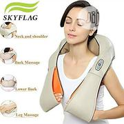 Massager Of Neck Kneading   Sports Equipment for sale in Lagos State, Lagos Island