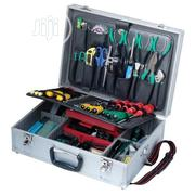 Proskit Tool Box | Hand Tools for sale in Lagos State, Ikeja