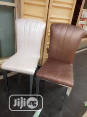 Dining Table. Chairs. Available | Furniture for sale in Lagos State, Ajah