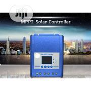 60ah Mpot Solar Charge Controller 20amps | Solar Energy for sale in Lagos State, Ojo
