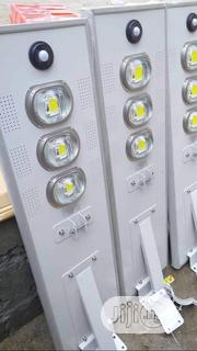 60W All In One Solar Street Light | Solar Energy for sale in Lagos State, Ojo