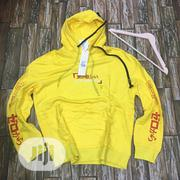 Quality Sweaters   Clothing for sale in Lagos State, Lagos Island