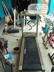 Commercial Treadmill Fairly Used | Sports Equipment for sale in Lagos State, Ikoyi