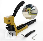 Carton Closing Stapler Machine | Hand Tools for sale in Lagos State, Lagos Island