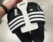 Adidas FC Slide | Shoes for sale in Lagos State, Lagos Island