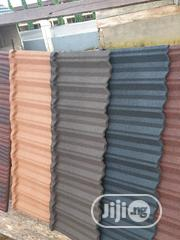 Korean Concrete Coated Roof Tiles | Building Materials for sale in Abuja (FCT) State, Dei-Dei