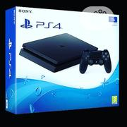 Sony Playstation 4 Console 1TB | Video Game Consoles for sale in Lagos State, Ikeja