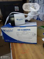 2mp Ahd Outdoor Cameras | Security & Surveillance for sale in Lagos State, Ajah