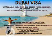 Dubai UAE Travel Agency | Travel Agents & Tours for sale in Abuja (FCT) State, Dei-Dei