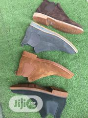 Chelsea Boot | Shoes for sale in Lagos State, Lagos Mainland