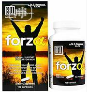 Forza Men Formular | Sexual Wellness for sale in Anambra State, Orumba