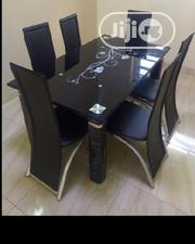 Oringinal Home Dining Table | Furniture for sale in Rivers State, Port-Harcourt