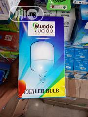 Smart Bulbs | Home Accessories for sale in Lagos State, Amuwo-Odofin