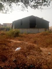 A Land For Sale At Ibeju Lekki   Land & Plots For Sale for sale in Lagos State, Ibeju