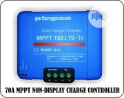 70A MPPT Display Change Controller | Solar Energy for sale in Lagos State, Ojo
