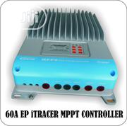 60 EP Itracer MPPT Controller | Solar Energy for sale in Lagos State, Ojo