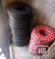 Trycycle Tyres | Vehicle Parts & Accessories for sale in Abuja (FCT) State, Nyanya