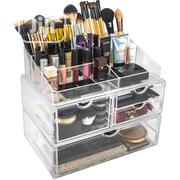 Cosmetic Organizer | Tools & Accessories for sale in Lagos State, Lagos Island
