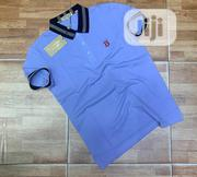Burberry Polo | Clothing for sale in Lagos State, Lagos Island