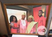 Frame For Family | Photography & Video Services for sale in Abuja (FCT) State, Nyanya