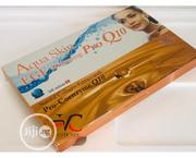 Aqua Skin EGF Whitening Pro Q10 Injection - Knuckle Remover | Skin Care for sale in Lagos State, Ojo