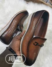 Fabulous Italian Office Shoes For Classic Men | Shoes for sale in Lagos State, Ojodu