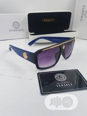 Versace Style Men's Sunglasses | Clothing Accessories for sale in Lagos State, Lagos Island