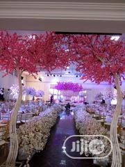 Classic Events Decorations | Party, Catering & Event Services for sale in Lagos State, Lagos Mainland