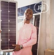 Original 60w All In One Solar Street Light, SUPER SUNLIGHT Available | Solar Energy for sale in Lagos State, Maryland