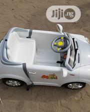 Mini Cars for Kids   Toys for sale in Abuja (FCT) State, Dei-Dei